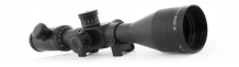 Vector Optics Sentinel 4-16 x 50E-SF (SCOL - 13)